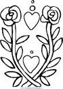 natura/fiori/fiori_fiore_101.JPG