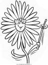 natura/fiori/fiori_fiore_115.JPG