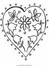 natura/fiori/fiori_fiore_134.JPG