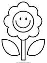 natura/fiori/fiori_fiore_144.JPG