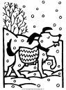 natura/inverno/natura_inverno_70.JPG
