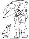 natura/primavera/ombrello_pioggia_03.JPG
