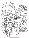 natura/primavera/primavera_65.JPG