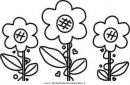 natura/primavera/primavera_fiori_04.JPG
