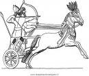 nazioni/antichi/assiri_11.JPG