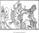 nazioni/antichi/assiri_12.JPG