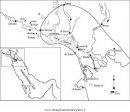 nazioni/cartine_geografiche/mesopotamia.JPG