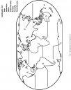 nazioni/cartine_geografiche/terra2.jpg