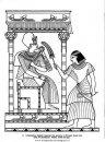 nazioni/egitto/faraoni_piramidi_07.JPG