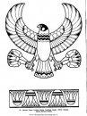 nazioni/egitto/faraoni_piramidi_09.JPG