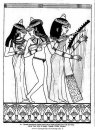nazioni/egitto/faraoni_piramidi_13.JPG