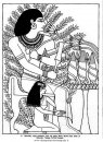 nazioni/egitto/faraoni_piramidi_15.JPG