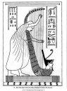 nazioni/egitto/faraoni_piramidi_17.JPG