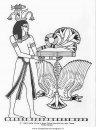 nazioni/egitto/faraoni_piramidi_25.JPG