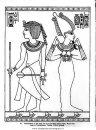 nazioni/egitto/faraoni_piramidi_30.JPG