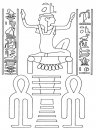nazioni/egitto/faraoni_piramidi_31.JPG