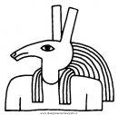 nazioni/egitto/faraoni_piramidi_40.JPG