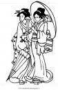 nazioni/giappone/giappone_geisha-2.JPG