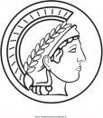 nazioni/grecia/Minerva-2.JPG