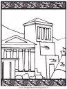 nazioni/grecia/anticagrecia_architettura.JPG