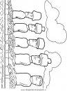 nazioni/meraviglie/statue_moai_isola_pasqua.jpg