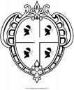 nazioni/regioni_italia/stemma_sardegna.JPG