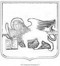 nazioni/regioni_italia/stemma_veneto.JPG
