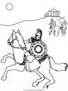 nazioni/roma/antica_roma_25.JPG