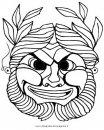 nazioni/roma/maschera_greca_2.JPG
