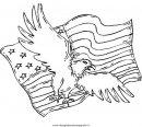 nazioni/statiuniti/bandiera_stati_uniti_0.JPG