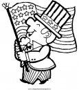 nazioni/statiuniti/bandiera_stati_uniti_1.JPG