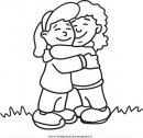 persone/bambini/abbraccio.JPG