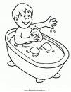 persone/bambini/bagnetto.JPG