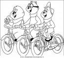 persone/bambini/bici_bambine_095.JPG