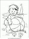 persone/bambini/bimbi_bambine_085.JPG