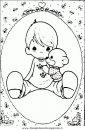 persone/bambini/bimbi_bambine_094.JPG