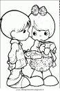 persone/bambini/bimbi_bambine_099.JPG