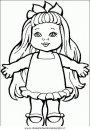 persone/bambini/bimbi_bambine_101.JPG
