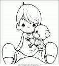 persone/bambini/bimbi_bambine_109.JPG