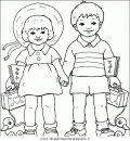 persone/bambini/bimbi_bambine_111.JPG