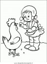 persone/bambini/bimbi_bambine_125.JPG
