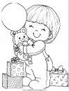 persone/bambini/bimbi_bambine_158.JPG