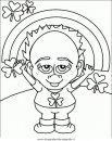 persone/bambini/bimbi_bambine_159.JPG