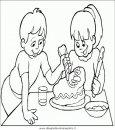 persone/bambini/bimbi_bambine_160.JPG