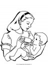 persone/bambini/bimbi_bambine_199.JPG
