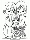 persone/bambini/bimbi_bambine_209.JPG