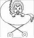 persone/bambini/carrozzina_bambine_155.JPG