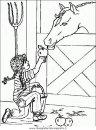persone/bambini/cavallo_bambine_130.JPG