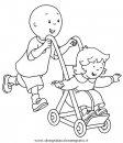 persone/bambini/passeggino_075.JPG