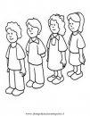 persone/bambini/regole_11.JPG
